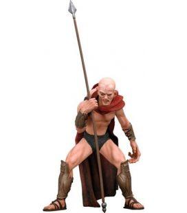 "300 - Ephialtes - Action Figure 7"""