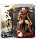 """300 - Ephialtes - Figurine 7"""""""