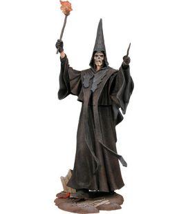 "Harry Potter - Mangemort - Figurine 7"""