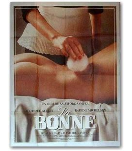 """La Bonne - 16"""" x 21"""""""