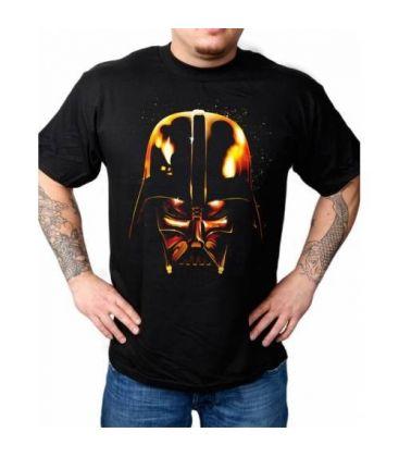 Star Wars - Darth Vader - T-Shirt