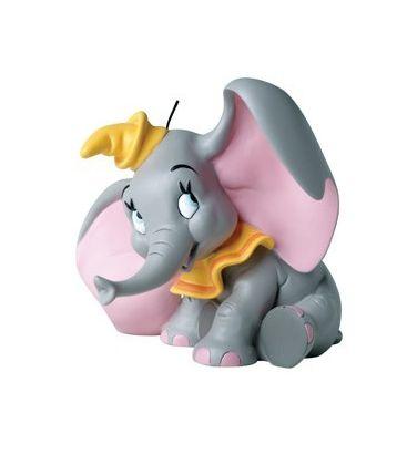 "Dumbo - Statuette 6"""