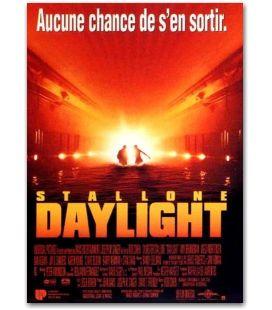 "Daylight - 16"" x 21"""