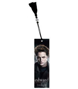 Twilight - Edward - Marque-page