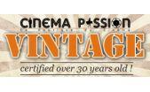 Cinéma Passion Vintage